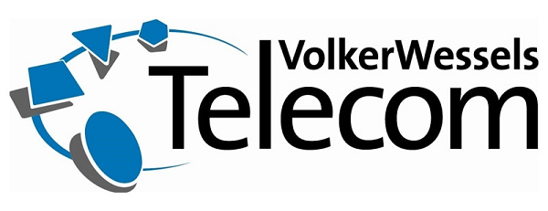 VolkerWessels Telecom